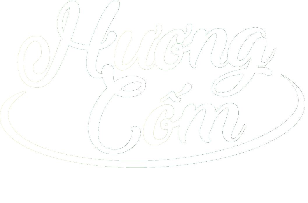 Hương Cốm